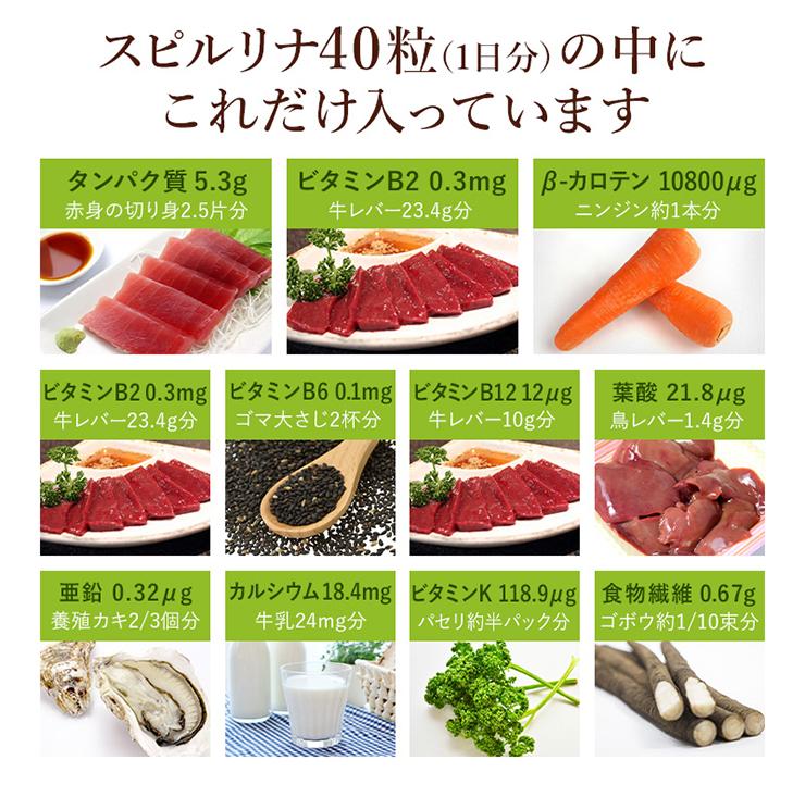 多い 食べ物 の 亜鉛
